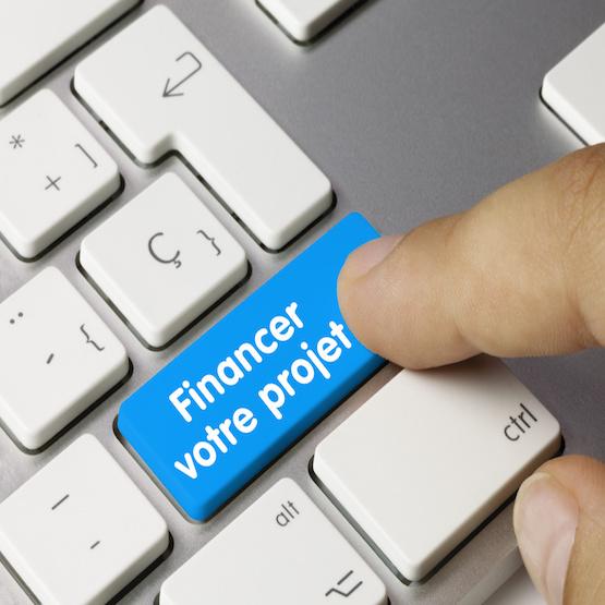 Financer votre projet Infraboost